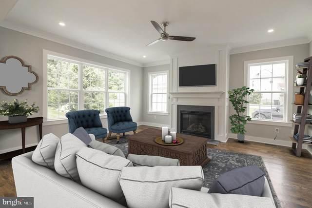 lot 2 Morris Road, WAYNE, PA 19087 (MLS #PADE2002528) :: Kiliszek Real Estate Experts
