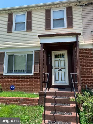 3208 Dallas Drive, TEMPLE HILLS, MD 20748 (#MDPG2003894) :: Charis Realty Group