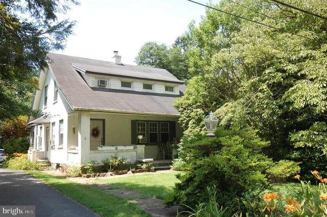 501 Kennett Pike, CHADDS FORD, PA 19317 (#PACT2002724) :: The Matt Lenza Real Estate Team