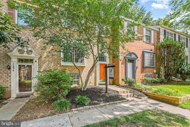 11874 Blue February Way, COLUMBIA, MD 21044 (#MDHW2001830) :: The Licata Group / EXP Realty