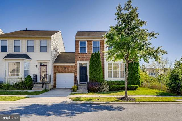 607 Tinker Road, MIDDLE RIVER, MD 21220 (#MDBC2003834) :: Gail Nyman Group
