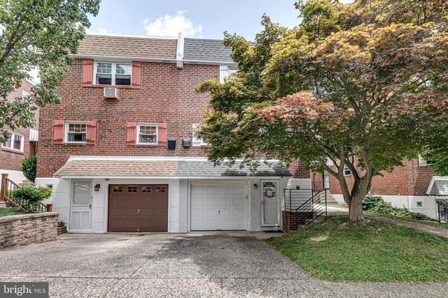 7325 Hiola Road, PHILADELPHIA, PA 19128 (#PAPH2010478) :: Linda Dale Real Estate Experts