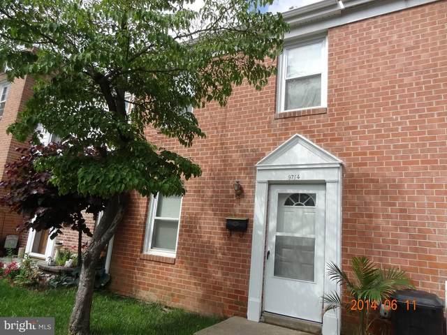 9714 Bragg Lane, MANASSAS, VA 20110 (#VAMN2000242) :: Charis Realty Group