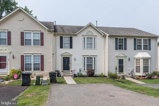 30 Guilford Court, NORTH EAST, MD 21901 (#MDCC2000564) :: Pearson Smith Realty