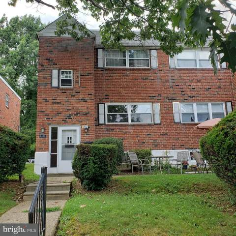 8410 Verree Road, PHILADELPHIA, PA 19111 (#PAPH2010526) :: Better Homes Realty Signature Properties