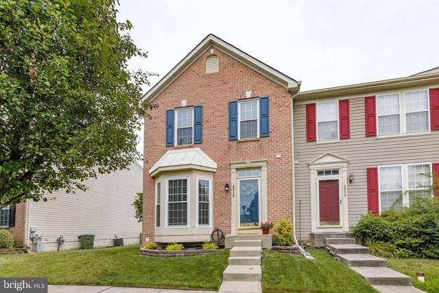 4512 Golden Meadow Drive, PERRY HALL, MD 21128 (#MDBC2003848) :: Eng Garcia Properties, LLC