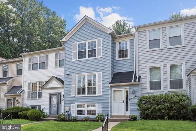 11710 Stonegate Lane, COLUMBIA, MD 21044 (#MDHW2001852) :: Sunrise Home Sales Team of Mackintosh Inc Realtors