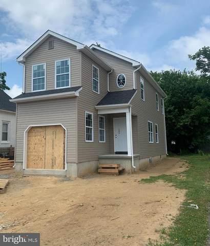 312 Hazeldell, NEW CASTLE, DE 19720 (MLS #DENC2002454) :: Kiliszek Real Estate Experts