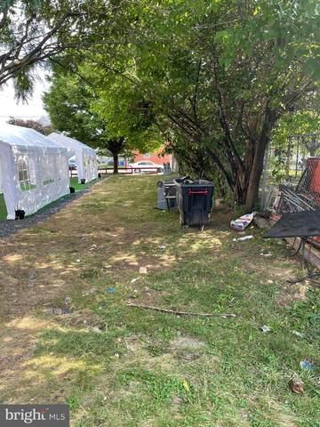 1242 W Girard Avenue, PHILADELPHIA, PA 19123 (#PAPH2010592) :: Sail Lake Realty