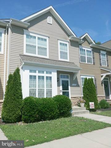 21219 Lizmill Way, CALIFORNIA, MD 20619 (#MDSM2000734) :: Integrity Home Team