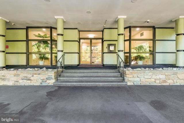 7611 Maple Avenue #302, TAKOMA PARK, MD 20912 (#MDMC2005812) :: Corner House Realty