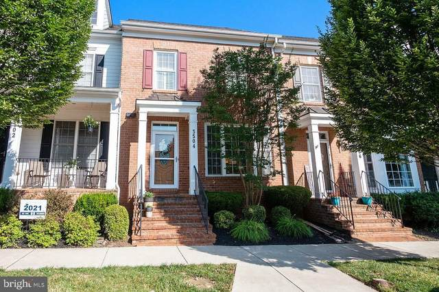 3504 Rines Tavern Lane, FREDERICK, MD 21704 (#MDFR2002204) :: Pearson Smith Realty