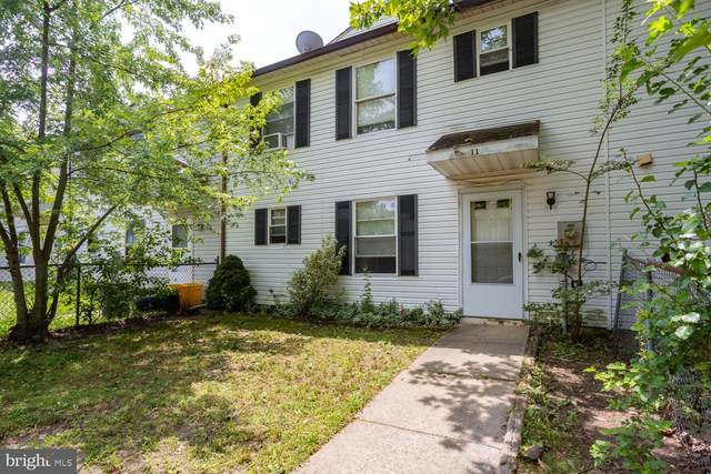 11 Yorkshire Road, SICKLERVILLE, NJ 08081 (#NJCD2002544) :: Charis Realty Group