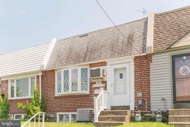 103 Chadwick Avenue, LINWOOD, PA 19061 (#PADE2002612) :: Linda Dale Real Estate Experts