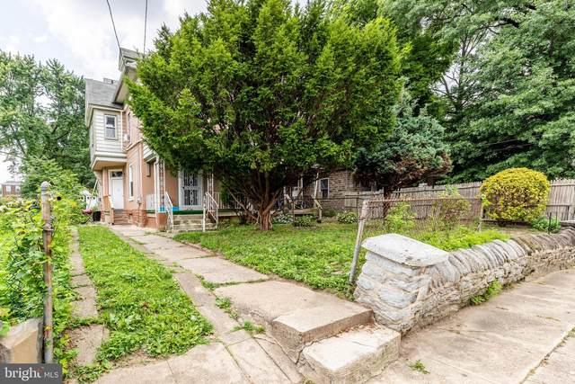 2224 W Venango Street, PHILADELPHIA, PA 19140 (#PAPH2010658) :: Linda Dale Real Estate Experts
