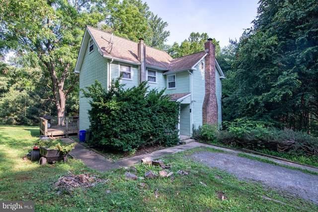 57 Mathews Road, DELTA, PA 17314 (#PAYK2002362) :: The Joy Daniels Real Estate Group