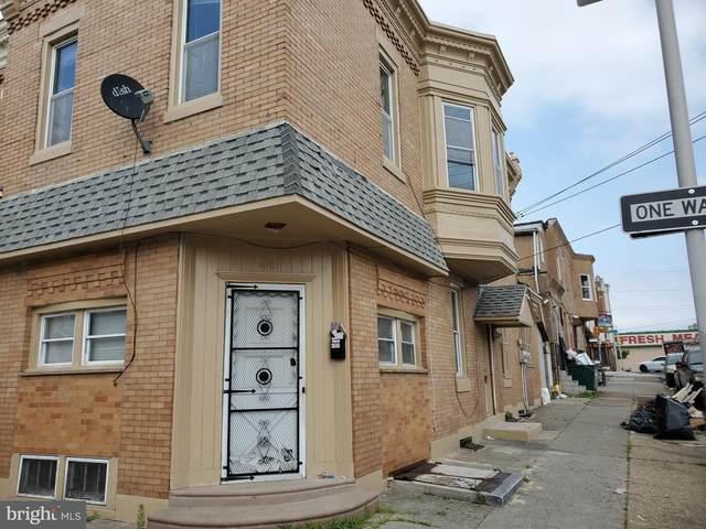 4101 N Reese Street, PHILADELPHIA, PA 19140 (#PAPH2010694) :: Linda Dale Real Estate Experts