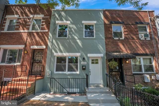 1331 Talbert Terrace SE, WASHINGTON, DC 20020 (#DCDC2004864) :: City Smart Living