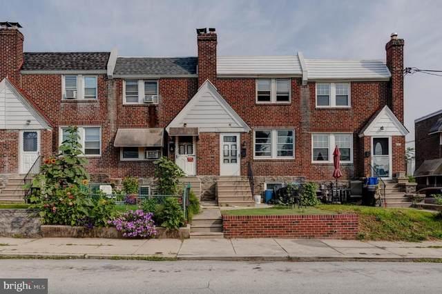 561 Conarroe Street, PHILADELPHIA, PA 19128 (#PAPH2010826) :: Charis Realty Group