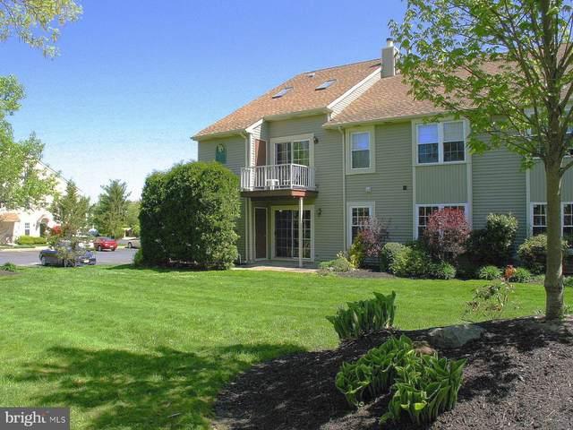 105 Wimbledon Way, BLACKWOOD, NJ 08012 (#NJCD2002598) :: Linda Dale Real Estate Experts