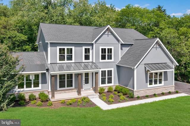 15809 Ancient Oak Drive, NORTH POTOMAC, MD 20878 (#MDMC2005926) :: Colgan Real Estate