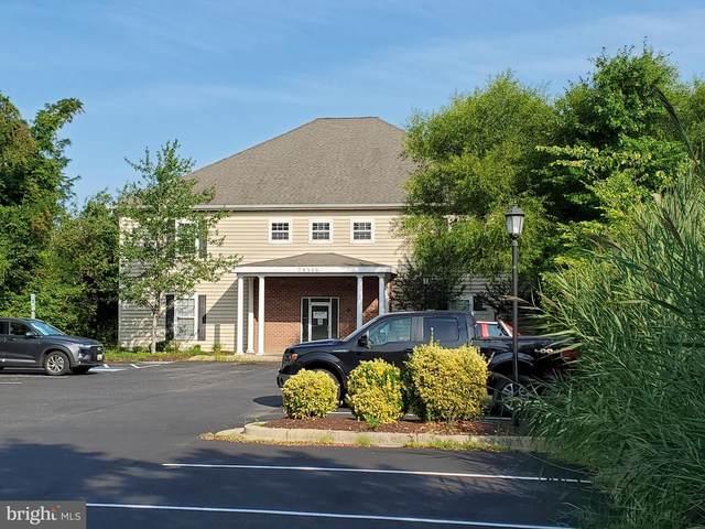29516 Canvasback Drive, EASTON, MD 21601 (#MDTA2000278) :: McClain-Williamson Realty, LLC.