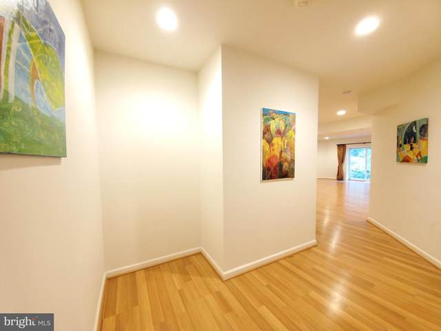 4335 Amnesty Place, FAIRFAX, VA 22030 (#VAFC2000176) :: Sunrise Home Sales Team of Mackintosh Inc Realtors
