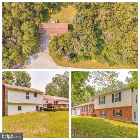 72 Greatwood Court, INWOOD, WV 25428 (#WVBE2000944) :: The Schiff Home Team