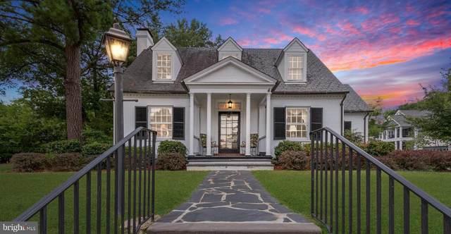 1718 College Avenue, FREDERICKSBURG, VA 22401 (#VAFB2000208) :: Shamrock Realty Group, Inc