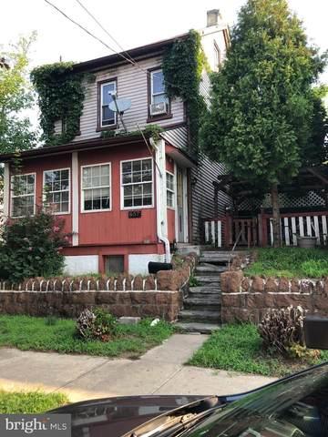 657 Walnut Street, POTTSTOWN, PA 19464 (#PAMC2004332) :: Talbot Greenya Group