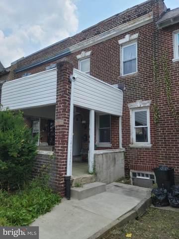 5362 W Oxford Street, PHILADELPHIA, PA 19131 (#PAPH2010948) :: Charis Realty Group