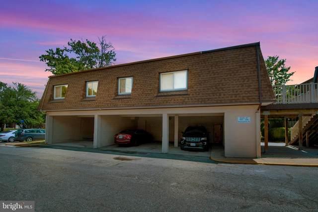 3900 Manzanita Place E, ALEXANDRIA, VA 22309 (#VAFX2008368) :: The Licata Group / EXP Realty