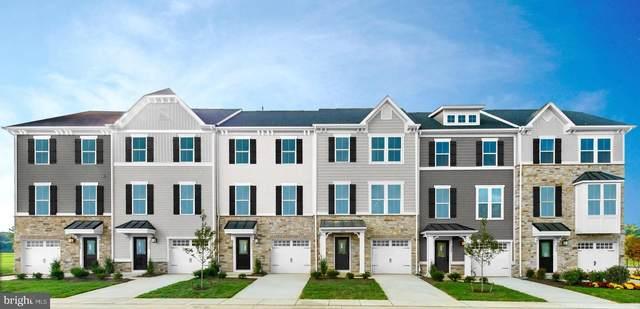 2022 Sugar Maple Square, DOWNINGTOWN, PA 19335 (#PACT2002884) :: Sunrise Home Sales Team of Mackintosh Inc Realtors