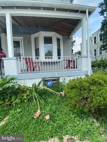 5910 N Warnock Street, PHILADELPHIA, PA 19141 (#PAPH2011038) :: Compass