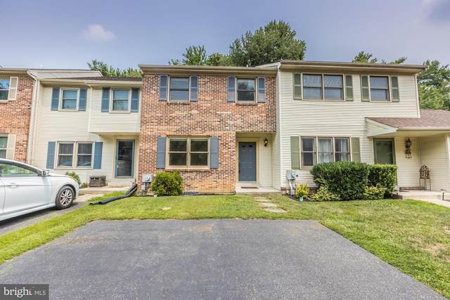 149 Trotters Lea Lane, CHADDS FORD, PA 19317 (#PADE2002754) :: The Lutkins Group