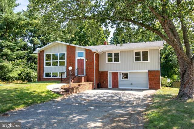 107 Rolling Road, CHESTERTOWN, MD 21620 (#MDKE2000200) :: Shamrock Realty Group, Inc