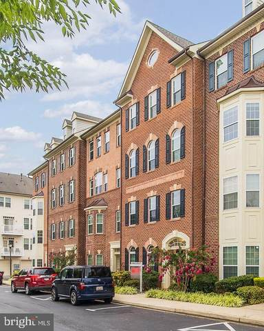 3612 Holborn, FREDERICK, MD 21704 (#MDFR2002284) :: Charis Realty Group