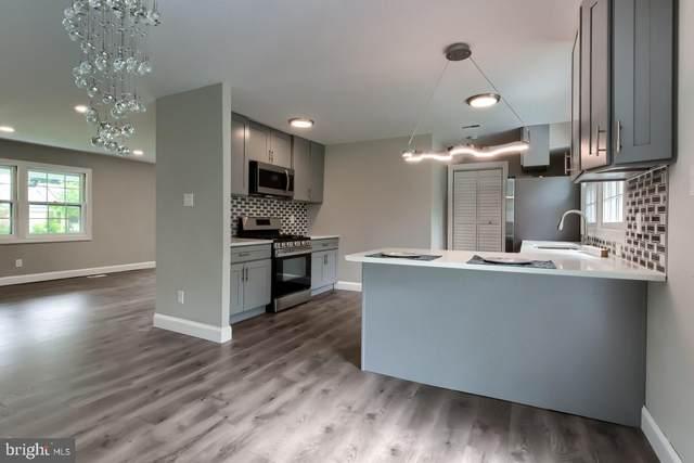 37 Needlepoint Lane, WILLINGBORO, NJ 08046 (#NJBL2002790) :: Rowack Real Estate Team