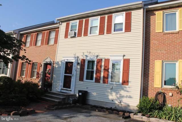 123 Sherfield Court, ELIZABETHTOWN, PA 17022 (#PALA2002008) :: The Joy Daniels Real Estate Group