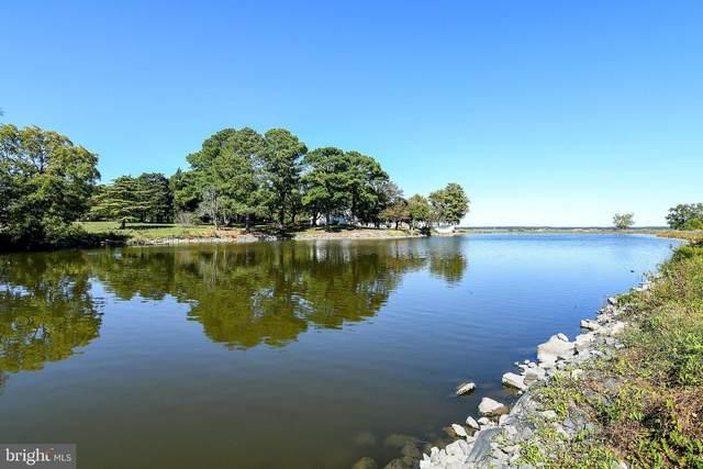 1417 School, CAMBRIDGE, MD 21613 (MLS #MDDO2000286) :: Maryland Shore Living | Benson & Mangold Real Estate