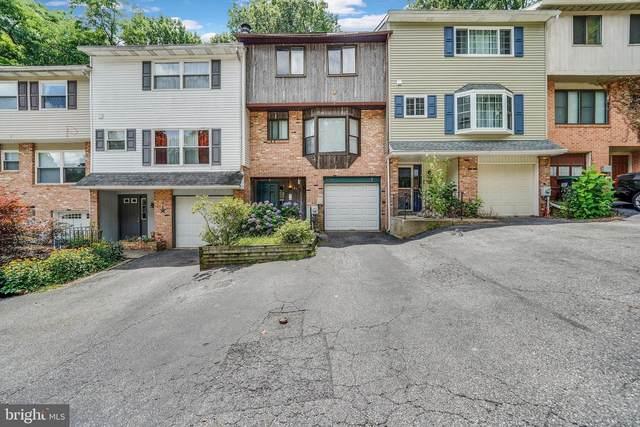 67 Helios Court, NEWARK, DE 19711 (#DENC2002578) :: The Charles Graef Home Selling Team