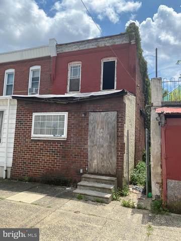 5336 Poplar Street, PHILADELPHIA, PA 19131 (#PAPH2011242) :: Ramus Realty Group