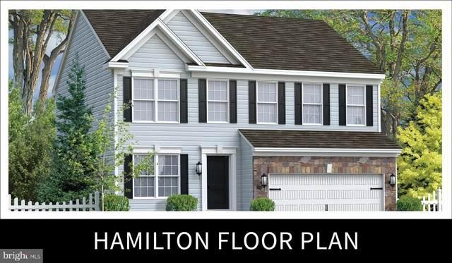Lot 6 Bennington Way, CARLISLE, PA 17013 (#PACB2001286) :: Liz Hamberger Real Estate Team of KW Keystone Realty