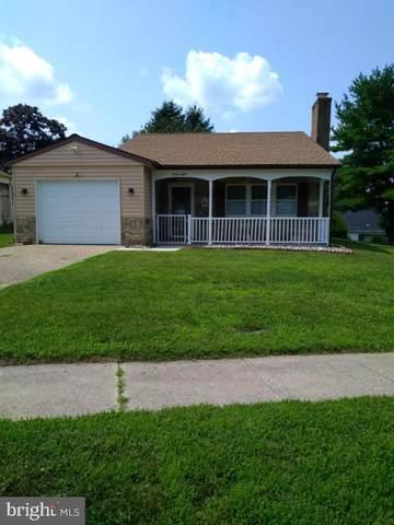 38 Gramercy Place, SOUTHAMPTON, NJ 08088 (#NJBL2002830) :: Linda Dale Real Estate Experts
