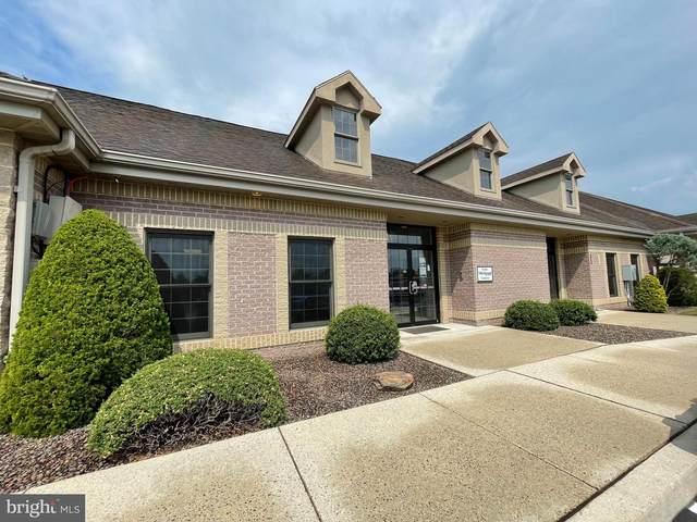 409 Phoenix Drive, CHAMBERSBURG, PA 17201 (#PAFL2000818) :: The Joy Daniels Real Estate Group
