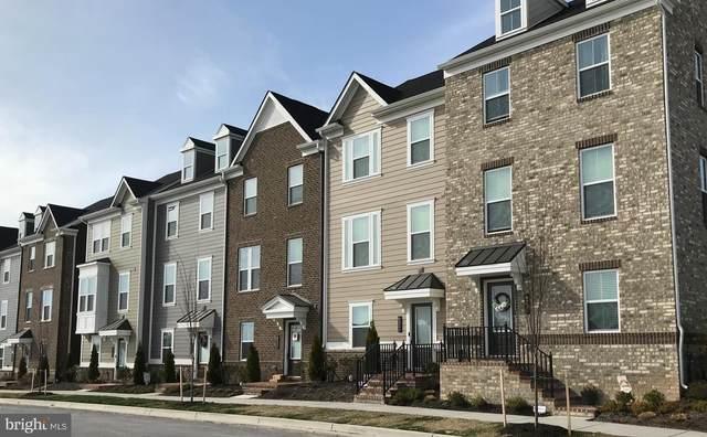310 Heritage Street, BALTIMORE, MD 21220 (#MDBC2004124) :: Sunrise Home Sales Team of Mackintosh Inc Realtors