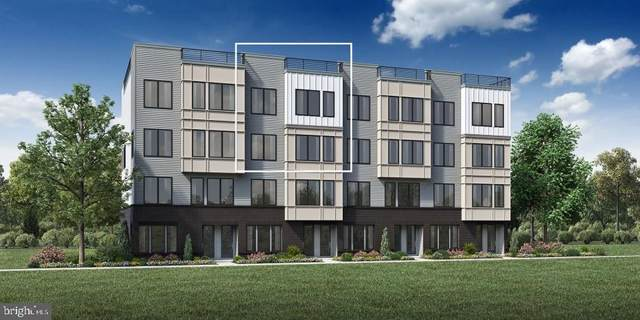 3001-UNIT 195 City View Walk, PHILADELPHIA, PA 19125 (#PAPH2011392) :: Linda Dale Real Estate Experts