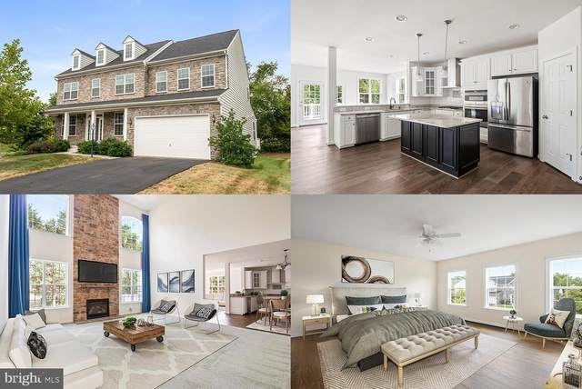 23999 Mill Wheel Place, ALDIE, VA 20105 (#VALO2003524) :: Bruce & Tanya and Associates