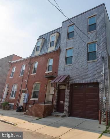 3615 Brandywine Street, PHILADELPHIA, PA 19104 (#PAPH2011428) :: LoCoMusings