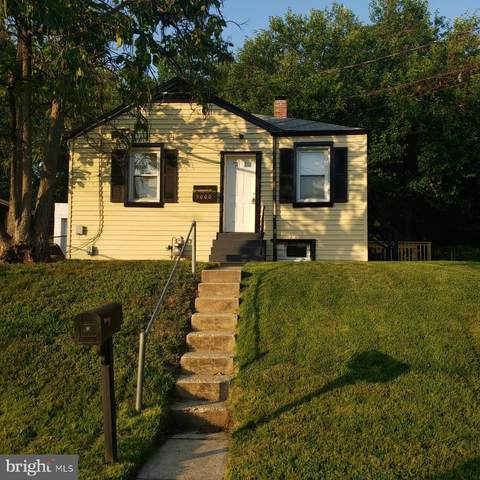 5000 Leroy Gorham Drive, CAPITOL HEIGHTS, MD 20743 (#MDPG2004264) :: The Gus Anthony Team
